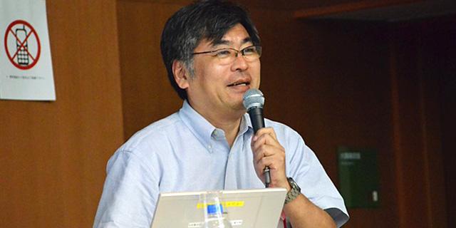 05_kobayashi.jpg