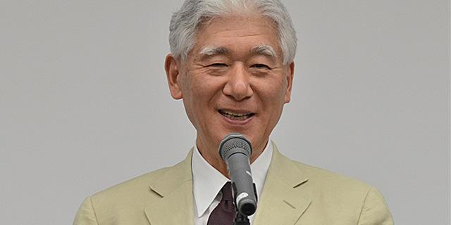 12_kumakura.jpg