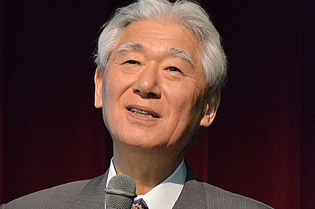 1_kumakura.jpg
