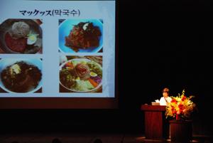 20111014_houkoku_03.jpg